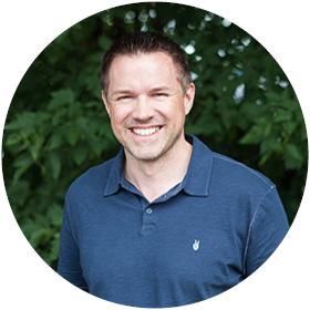 Derek Knudson