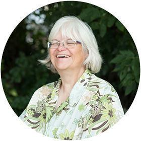 Judy Ficek